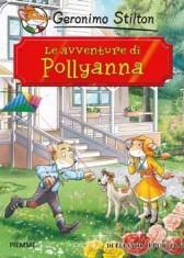 le-avventure-di-pollyanna-geronimo-stilton