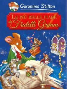 Recensione Libro Le più belle fiabe dei Fratelli Grimm