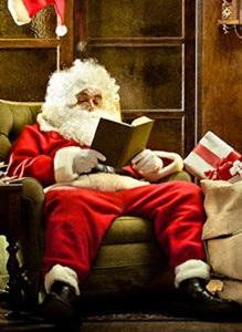Le ultime novità in libreria: libri da regalare a Natale…