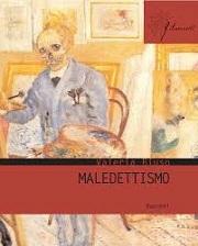 """Recensione Libro """"Maledettismo"""""""