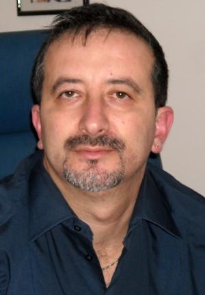 """Recensione Libro.it intervista Michele di Mauro autore del libro """"Uomo-Carbone"""""""