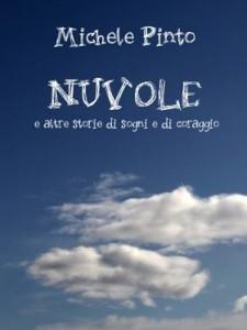 "Recensione Libro ""Nuvole"""