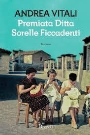 """Recensione Libro """"Premiata ditta Sorelle Ficcadenti"""""""