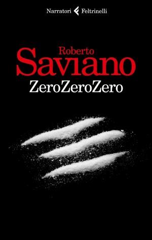 "Recensione libro ""ZeroZeroZero"""