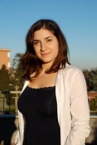 """Recensione Libro.it intervista Sara Ronchi autrice del libro """"Bloodline"""""""