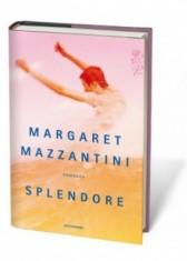 splendore-margaret-mazzantini