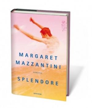 Splendore di Mazzantini