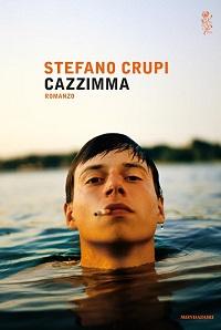 """Recensione Libro """"Cazzimma"""""""