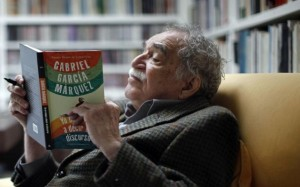 È morto Gabriel Garcia Marquez