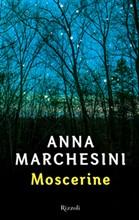 Trama e recensione del libro Moscerine