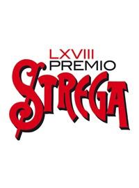 12 finalisti al Premio Strega 2014