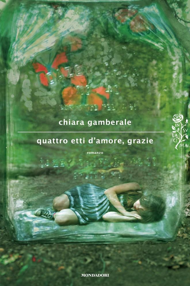 quattro-etti-d-amore-grazie-chiara-gamberale