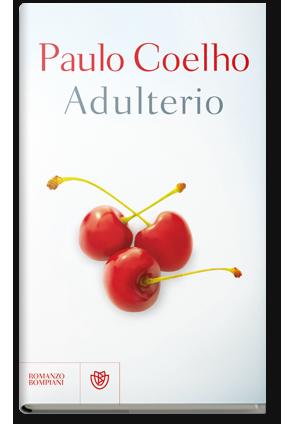 Recensione Libro Adulterio