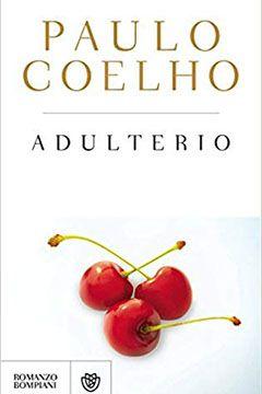 Adulterio di Paulo Coelho: recensione libro