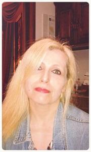"""Recensione Libro.it intervista Carla Menon autrice del libro """"L'ombra del passato"""""""