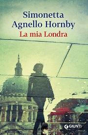 """Recensione Libro """"La mia Londra"""""""