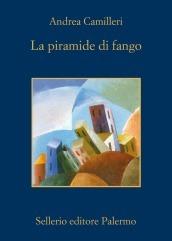 """Recensione Libro """"La piramide di fango"""""""