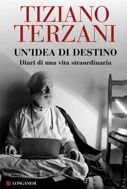 """Recensione Libro """"Un'idea di destino. Diari di una vita straordinaria"""""""