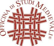 Casa Editrice Officina di Studi Medievali (OSM)