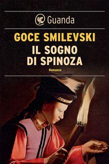 """Recensione Libro """"Il sogno di Spinoza"""""""