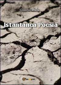 "Recensione Libro ""Istantanea poesia"""