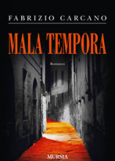 Mala Tempora