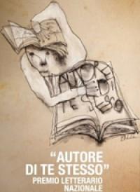 """Vincitori del Concorso Letterario """"Autore di te stesso"""" 2014 di Recensione Libro.it"""
