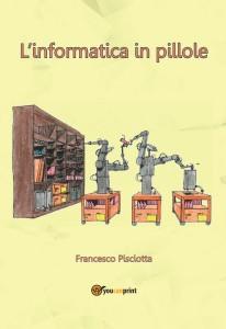 """Recensione Libro """"L'informatica in pillole"""""""