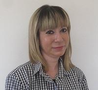 Biografia Stefania Sabadini