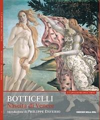 Il Corriere della Sera presenta I capolavori dell'arte dal 28 agosto 2014