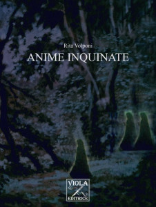 "Recensione Libro ""Anime inquinate"""