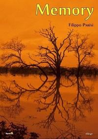 """Recensione Libro.it intervista Filippo Parisi autore del libro """"Memory"""""""