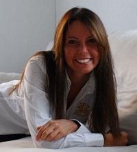 Biografia Elena Cacciabue