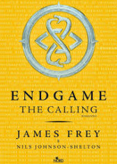 Endagame The calling
