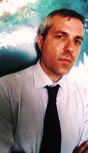 """Recensione Libro.it intervista Giovanni Aronica autore del libro """"Appesa a un figlio"""""""