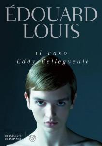 "Recensione Libro ""Il caso Eddy Bellegueule"""