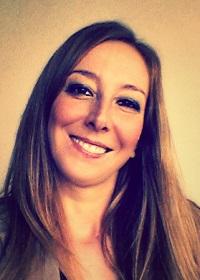 Biografia Ilaria Sicchirollo