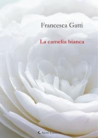 """Recensione Libro """"La camelia bianca"""""""