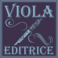 Casa Editrice Viola Editrice