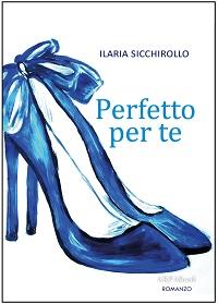 """Recensione Libro """"Perfetto per te"""""""
