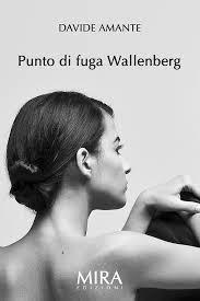 "Recensione Libro ""Punto di fuga Wallenberg"""