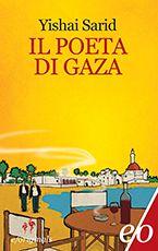 Recensione libro Il poeta di Gaza