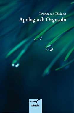 """Recensione Libro """"Apologia di Orgosolo"""""""