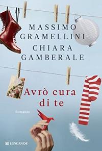 Libri in uscita nelle librerie per Natale 2014: i romanzi da non perdere