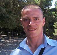 Biografia Francesco Deiana