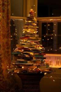 I libri da regalare a Natale in uscita nelle librerie a novembre