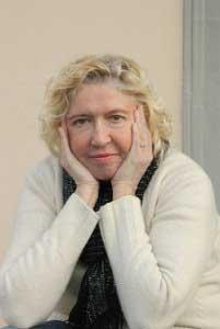 """Recensione Libro.it intervista Luisa Martucci autrice del libro """"Sequestro di persona a Torino"""""""