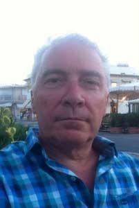 """Recensione Libro.it intervista Massimo Ansaldo autore del libro """"Macerie"""""""