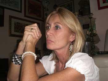 Simona Tuliozzi