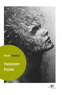 """Recensione Libro """"Transizione forzata"""""""